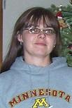 Stacy Baden